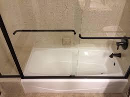 Can You Refinish A Bathtub Reglaze And Refinish Bathtubs Raleigh Nc Resurfacing