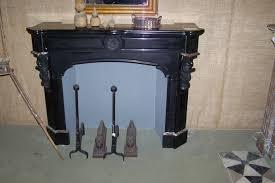 reclaimed european fireplace u2013 reclaimed materialsreclaimed materials