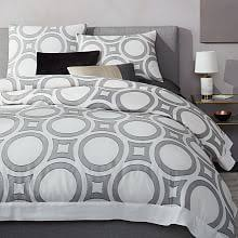 Sun And Moon Bedding Bedding Bath Sale West Elm