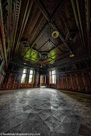 103 best abandoned places images on pinterest abandoned places