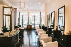 salon v nyc hair salon hair color hair services
