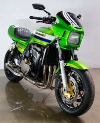 kawasaki get 20 kawasaki motorcycles ideas on pinterest without signing up