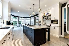 transitional kitchen designs photo gallery small transitional kitchen designs design brief elegant inset
