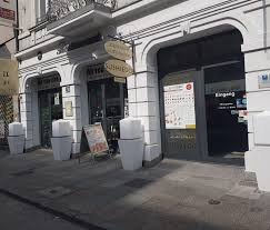 25hours hotel bylevis frankfurt sushiedo 2 00d8fb935d84fe599d3906 jpg