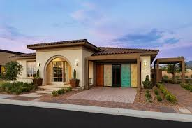 Plan 2 by Plan 2 For Sale Henderson Nv Trulia