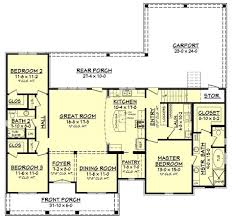 acadian floor plans house plans 28 images mediterranean house plans anton 11 080