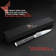 kitchen knives ratings aliexpress com buy 3 5