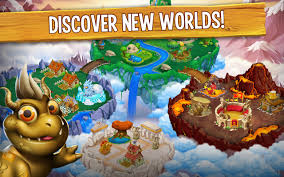 halloween dragon city amazon com dragon city appstore for android