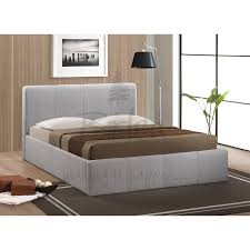 bed frames ikea hack canopy bed king size bed frames and
