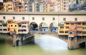 Itineraries Turismo Bergamo by Florence Italy 2017 Tourist Travel Guide For Holidays In