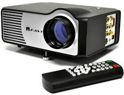 home theater projector under 1000 best gaming projector under 500 for 2016 2017 best projector
