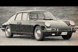 Porsche Panamera Cena - unikatowe porsche panamera z lat 60 motogazeta mojeauto pl