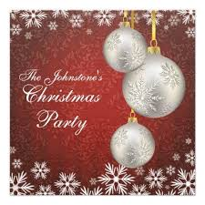 12 best christmas holiday party invitations and more images on
