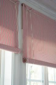 pull up window blinds with ideas image 13151 salluma