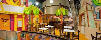 kids party places miami kids birthday party places miami indoor