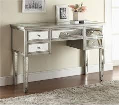 vanity make up table cheap vanities for bedrooms gallery bedroom vanit makeup table