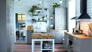 combien coute une cuisine acquipace prix cuisine complete ikea