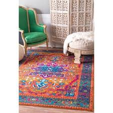 lofty idea southwest rug wonderfull design southwest rugs broken