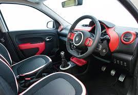 renault trafic 2016 interior renault twingo interior accessories renault twingo dynamique s
