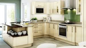 small kitchen color ideas glamorous small kitchen color ideas pictures of paint colors for