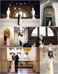 san francisco photographers san francisco city elopement wedding pictures preview