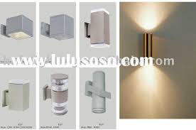up down bronze cylinder outdoor wall light top new up down outdoor wall light home prepare olsen up down black