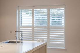 2 Faux Wood Blinds Lowes Blinds Interesting Lowes Aluminum Blinds Custom Blinds Faux Wood