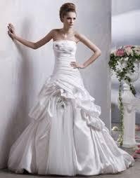 Ball Gown Wedding Dresses Uk Corset Princess Ball Gown Wedding Dresses 2017 Crystal Design