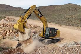 www emsco ca excavators for sale 3 listings page 1