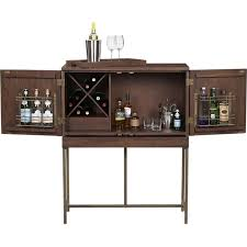 Compact Bar Cabinet 28 Best Bar Cart Images On Pinterest Bar Carts Danishes And Teak