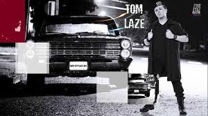 tom laze sings mix u0027styles 80 youtube