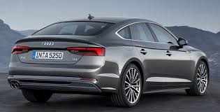 audi a6 owners manual 2018 audi a6 release date specs and redesign audi owners manual