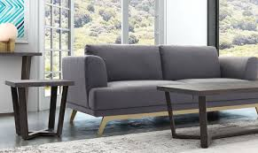 Modern And Contemporary Living Room Furniture Modern Furniture - Living room sets canada