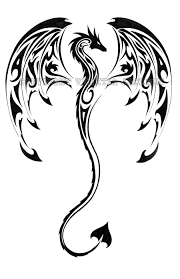 tribal cross tattoo designs and the meaning behind them 50 dragon tattoos designs and ideas dragon tattoo designs