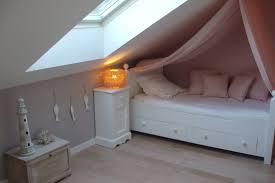 chambre de fille 2 ans couleurs pastel pour cette élégante chambre de fille chambres de