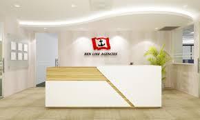 office interior design singapore interior office interior design office renovation