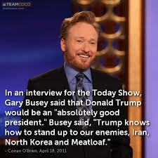 Gary Busey Meme - joke in an interview for the today show gary busey sai