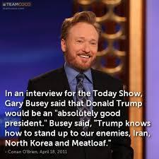 Gary Busey Meme - joke in an interview for the today show gary busey sai