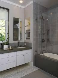 grey bathroom ideas caruba info