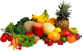 why should you eat a balanced and healthy diet new health guide