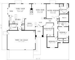 4 bedroom 4 bath house plans 4 bedroom open floor plans southwestobits com