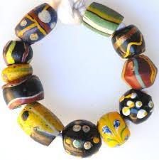 zulu beads collectibles ebay