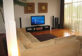 how to set up a living room bold ideas how to set up a living room modern design home