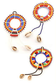9 best african christmas tree ornaments images on pinterest