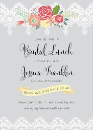 lunch invitations 19 beautiful lunch invitation free printable invitation template