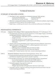 Computer Science Resume No Experience Custom Persuasive Essay Proofreading Website For University Best