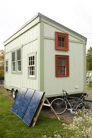 baby nursery micro cottages micro cottage house plans small home