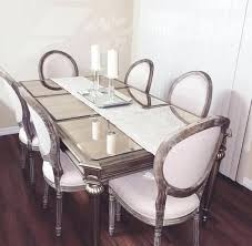 dining chair seat covers chairs with arms ikea for sale diy