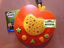 apple quran amazon com apple learning holy quran machine koran toy learning
