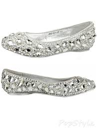 wedding shoes chagne best 25 sparkly shoes ideas on sparkle shoes ruby
